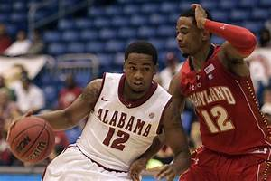 Men's Basketball Defeats Maryland 62-42 | WVUA 90.7 FM
