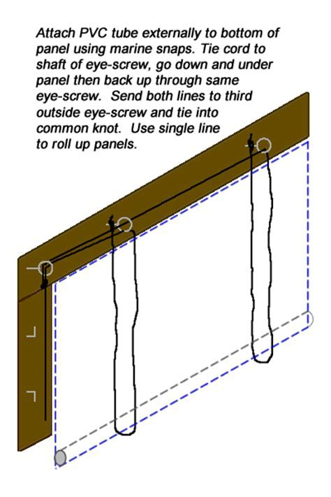 How To Make Blinds Go Down Window Treatments At The Home Depot