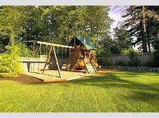 cheap backyard playground ideas 28 images backyard