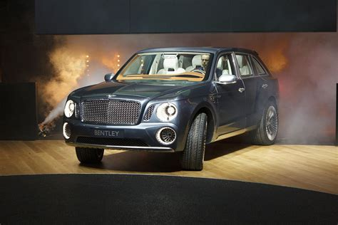 bentley exp   wikipedia wolna encyklopedia