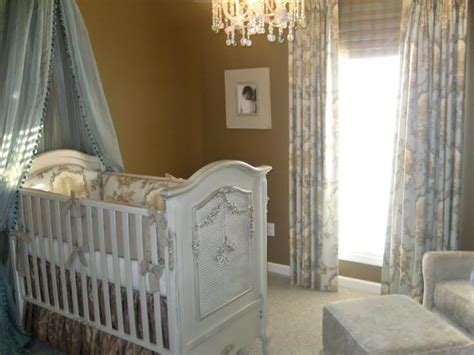 sophisticated baby rooms  rate  space diy