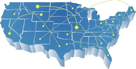 Services In My Area by Fcc Report Finds Almost No Broadband Competition At