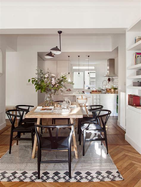 ideas  tener una cocina abierta