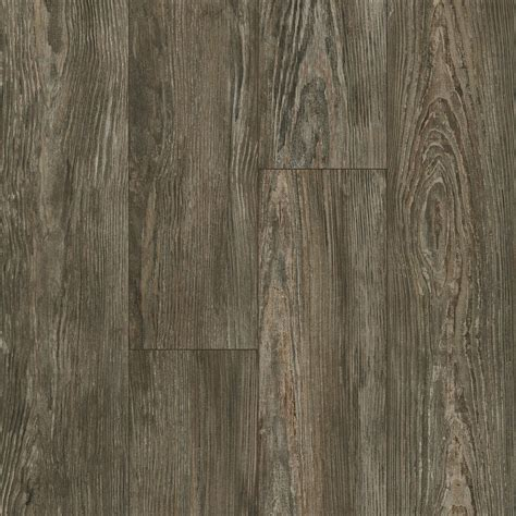 vinyl flooring quotation click vinyl plank flooring quotes