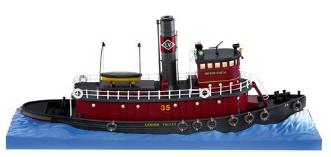Tug Boat Horn Youtube by Lehigh Valley Tugboat