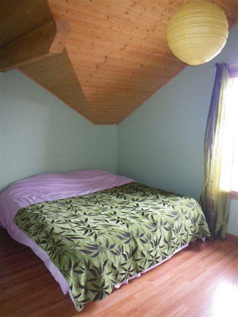 bureau center cessy maison exceptionnelle à vendre à cessy 01170