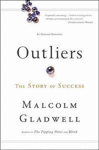 Malcolm Gladwell : NPR