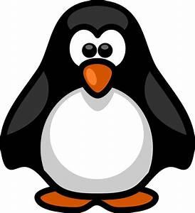 Quail Clipart Black And White | Clipart Panda - Free ...