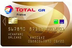 Ou Trouver Du Carburant : carte des carburants imvt ~ Maxctalentgroup.com Avis de Voitures