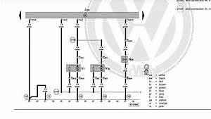 Mishimoto Fan Controller Wiring Diagram Download