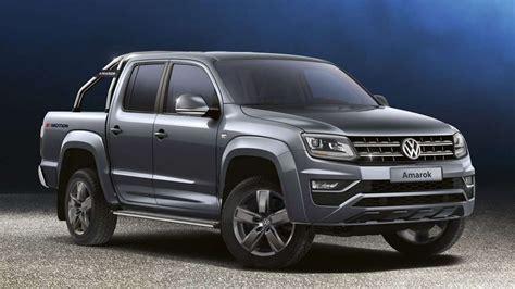 See more of volkswagen amarok on facebook. Parabrisas | Volkswagen Amarok superó a la Toyota Hilux y ...