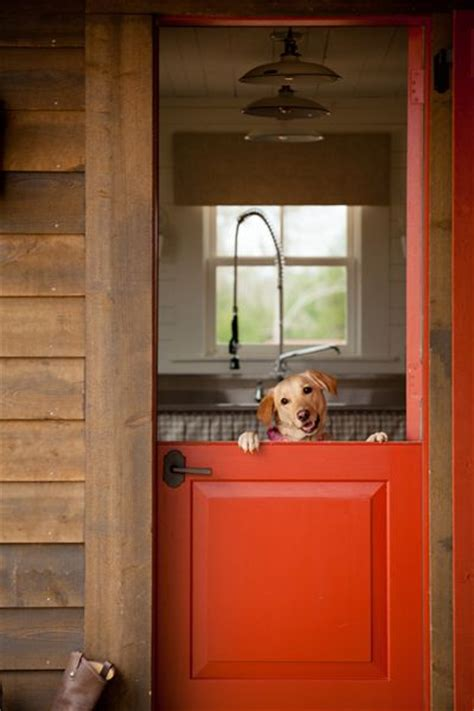 hgtv kitchen designs photos i ve always wanted a split door farmhouse 4186