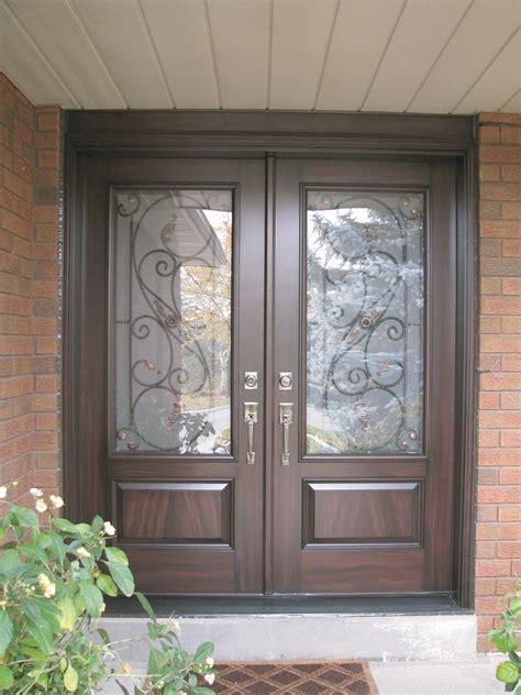 Windows Entry Doors Entrance Swing Doors Fibertec Fiberglass Windows Doors