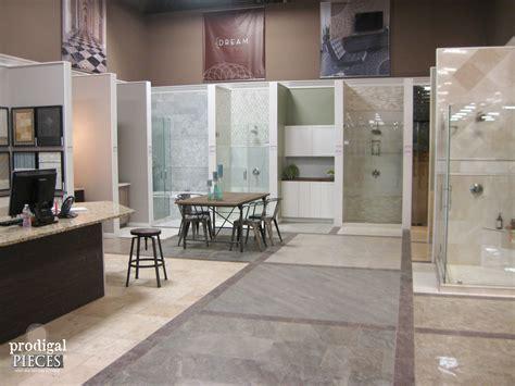 floor and decor san antonio floor and decor san antonio reviravoltta com