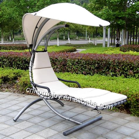 chaise suspendue jardin modern garden hammock lounge chair hanging chair buy