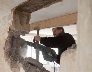 Stahlträger Für Tragende Wand Berechnen : tragende wand entfernen statik berechnen home image ideen ~ Themetempest.com Abrechnung