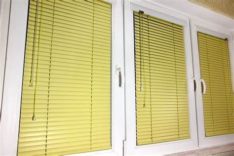 Buy Blinds by How To Buy Vinyl Blinds 8 Steps With Pictures Wikihow