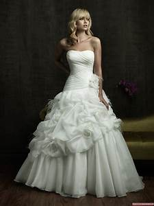 White wedding dresses for White dresses for wedding