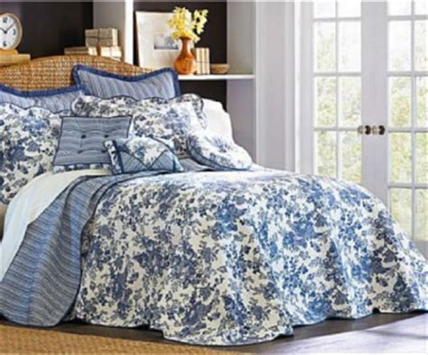 jcpenney quilted bedspreads jcpenney bedspreads lookup beforebuying