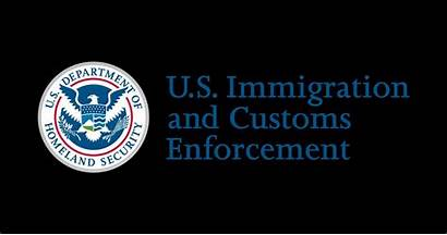 Ice Immigration Customs Enforcement Agents Seal Injured