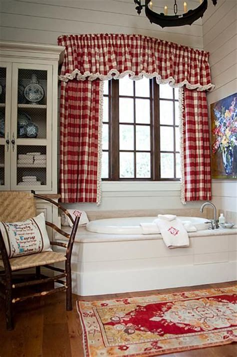 Best 25 Red bathrooms ideas on Pinterest Paint ideas for bedroom, Bathroom wall colors and
