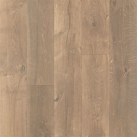 pergo flooring not laying flat shop pergo timbercraft 7 48 in w x 4 52 ft l wheaton oak embossed wood plank laminate flooring