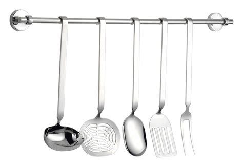 ustensiles de cuisine inox 30 merveilleux ustensiles de cuisine pro kjs7 meuble de