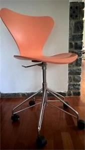 Bürostuhl Klassiker Vitra : designerm bel klassiker gebraucht und neu kaufen ~ Michelbontemps.com Haus und Dekorationen