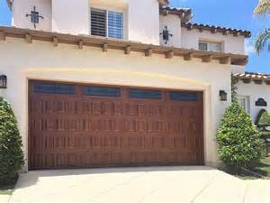 a frame house designs amarr garage door san diego elite garage door product