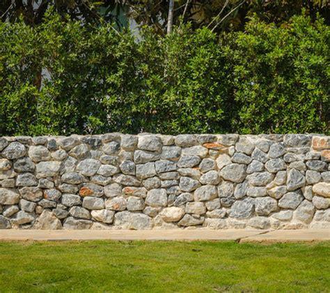 cuisine rapide lu devis construction mur muret sèche