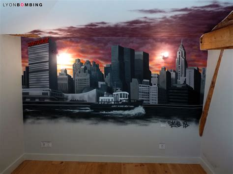 poubelle york chambre poubelle york chambre finest dco chambre york