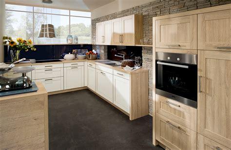 Küchen U Form Modern by Einbauger 228 Te K 252 Ppersbusch Und Miele P 228 Sentiert Vom