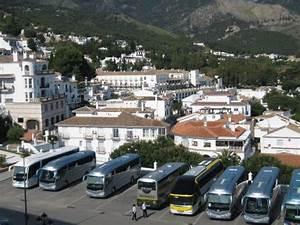 Mietwagen In Spanien : costa del sol und andalusien spanien mietwagen rundreise ~ Jslefanu.com Haus und Dekorationen