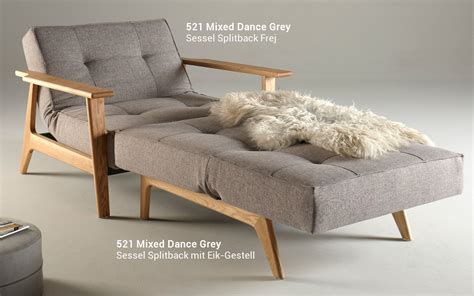 Sofa Und Sessel Kombinieren by Sessel Und Sofa Finest Outdoor Sofa Minotti Website