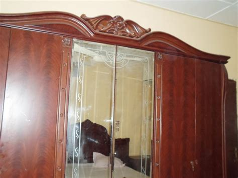 vente chambre à coucher vente de chambre 224 coucher en bon 233 tat 224 djibouti