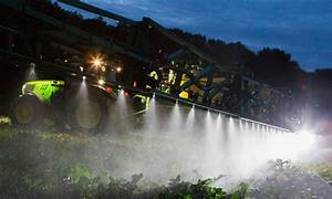 Image Gallery  25 John Deere Sprayer Pictures To Promote