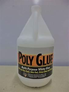 Polyglue White Glue