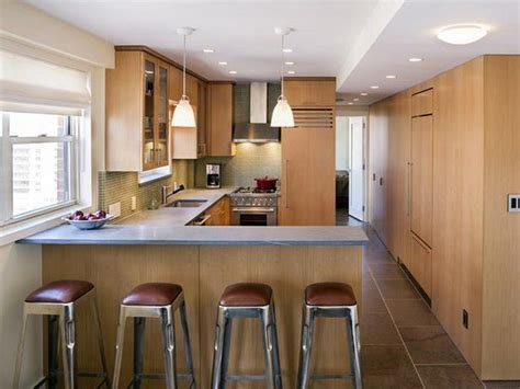 galley style kitchen remodel ideas kitchen remodeling galley kitchen remodel ideas cheap