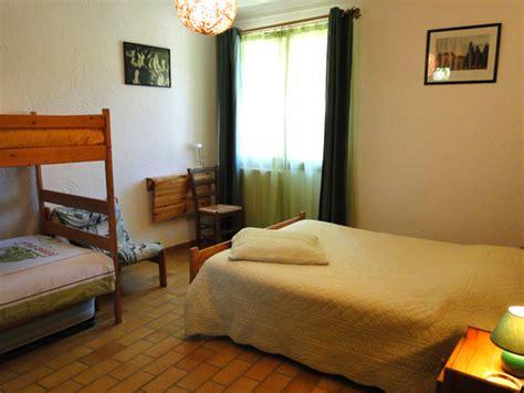 chambres d hotes drome proven軋le chambres d 39 hôtes près de buis les baronnies en drôme provençale