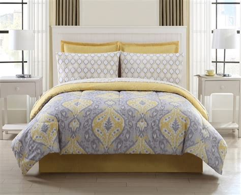 bedding near me bed sheets near me bedroom review design