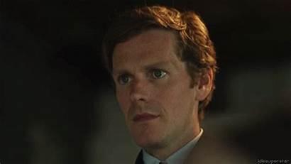 Evans Shaun Idlesuperstar Think Don Actor Baroque
