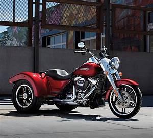 Harley Custom Bike Gebraucht : 2018 freewheeler harley davidson usa ~ Kayakingforconservation.com Haus und Dekorationen