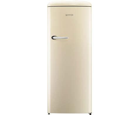 kühlschrank mit eiswürfelbereiter 60 cm breit gorenje orb 153 c k 252 hlschrank retro collection freistehend