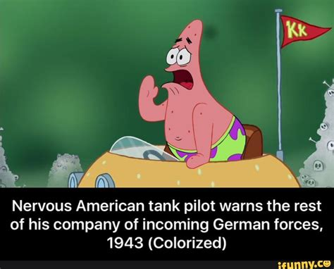 Colorized Memes - colorized ifunny