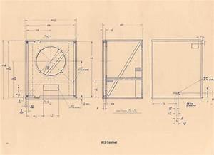 Vintage Altec 604c Speakers - Page 2