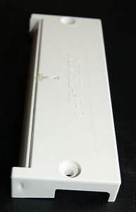 Regel Air Fensterfalzlüfter Erfahrungen : regel air fensterfalzl fter 8 rf 1 paar mit r ckstellfeder dichtungsfarbe schwarz ~ Eleganceandgraceweddings.com Haus und Dekorationen