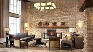 Interior, Design, Style, With, Appealing, Furniture, For, Modern, Home