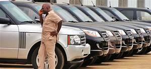 Garage Qui Vend Des Voitures D Occasion : ventes de voitures en afrique ~ Medecine-chirurgie-esthetiques.com Avis de Voitures