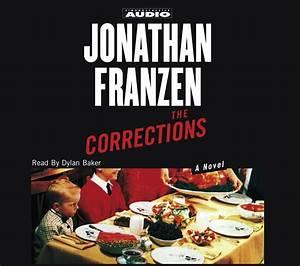 Jonathan Franzen Official Publisher Page Simon & Schuster UK