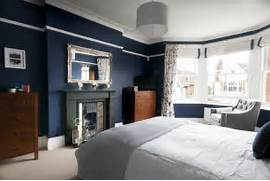 Bedroom Ideas 77 Modern Design Ideas For Your Bedroom 25 Bedroom Design Ideas For Your Home Top Bedroom Decorating Ideas Decorate Your Elegant Romantic Decor Make Bedroom DIY Bedroom Lighting Ideas For Your Master Bedroom Luxury